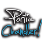 Portia Chandler Social Media